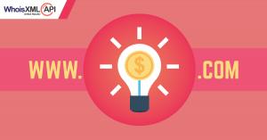 Domain-Name-Buying-Tips