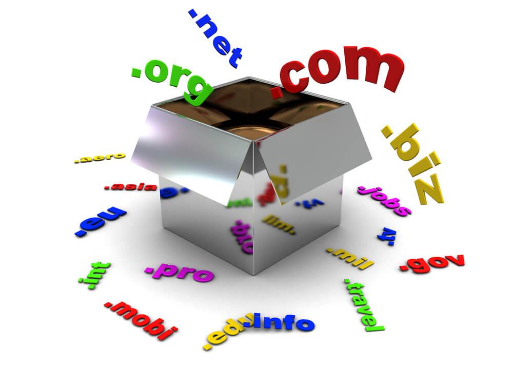 Domain Availability API
