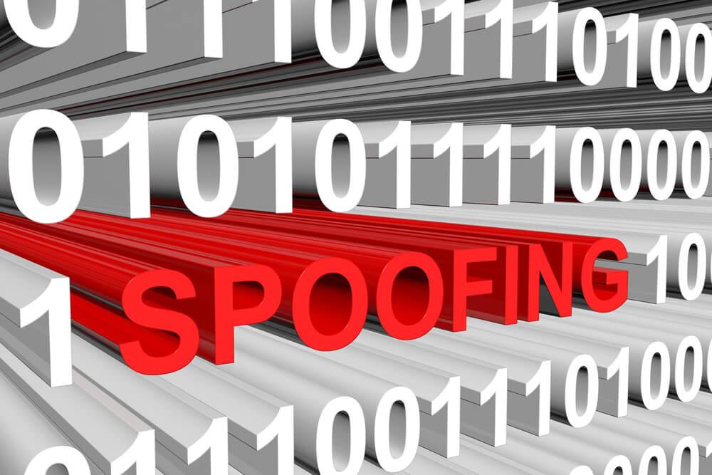 Enhancing Packet Filtering via a Reverse IP/Domain Check
