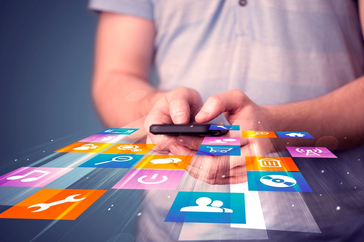 IP Geolocation API: Increasing Mobile App Engagement Using Location Intelligence