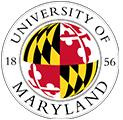 University of Maryland, Northeastern University, Duke University, Akamai Technologies